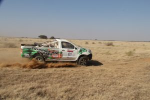 off-road racing saccs