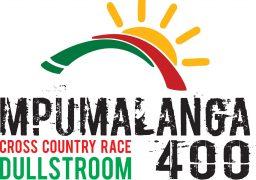 SACCS Mpumalanga 400 on DSTV Ignition channel 189