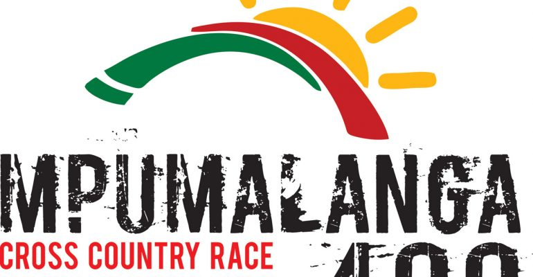 2020-1 Mpumalanga 400 – Qualifying [video]