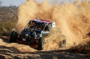 off-road racing saccs