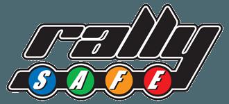 rallysafe logo