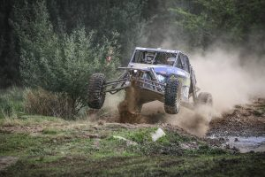 All systems go for Mpumalanga 400 in Dullstroom