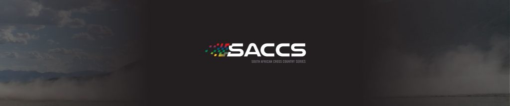 SA Cross Country Series