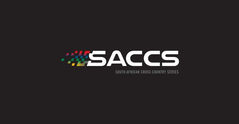 Excitement is in the air as the Mpumalanga 400 kickstarts the 2020 SACCS Championship in Dullstroom