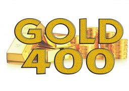 2018 Gold 400 – Day 2 – Wrap up