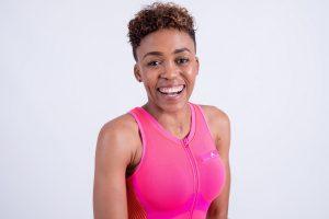 Letshego Zulu