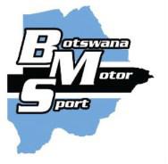 TOYOTA KALAHARI BOTSWANA 1000 DESERT RACE LAUNCH