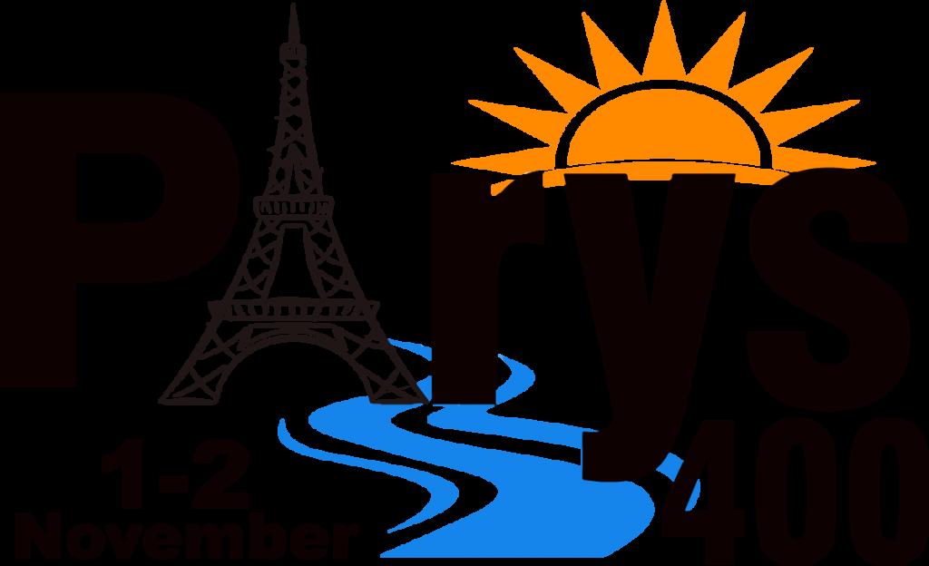 Parys 400 (1-2 November 2019)