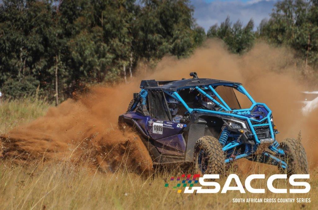 SACCS 2019-1 Mpumalanga 400
