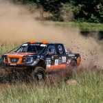 Mpumalanga 400 delivers favourable results for title defending teams