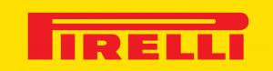 Pirelli sponsor