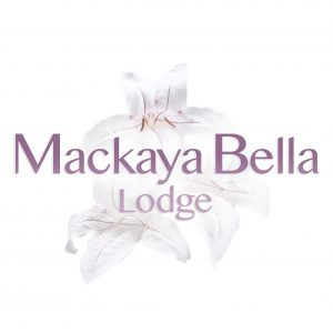 Mackaya Bella Lodge