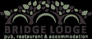 Bridge Lodge - Berg 400 (Accomodation)