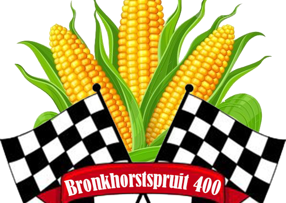 Supersport broadcast schedule for the 2019 Bronkhorstspruit 400