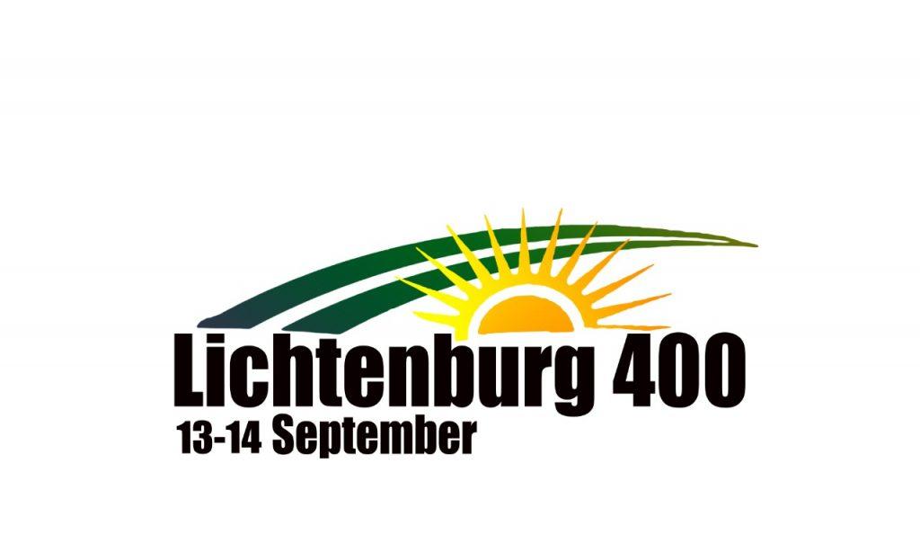 2019 Lichtenburg 400