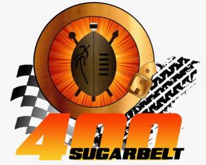 Sugarbelt 400
