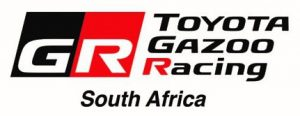 Toyota Gazoo Racing South Africa
