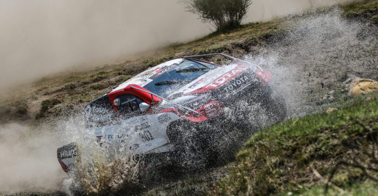 Production vehicle championship produced nail-biting battles, well-deserved titles and close standings