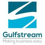 Gulfstream - Making business easy